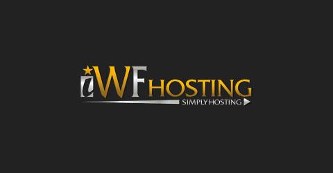 iWF Hosting