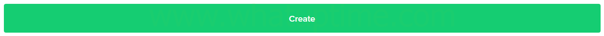 6-digitalocean-create