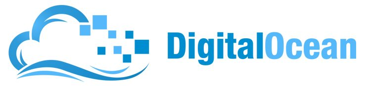 Microsoft Windows on DigitalOcean!